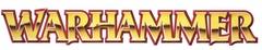 Realmgate Wars 8 - Bladestorm