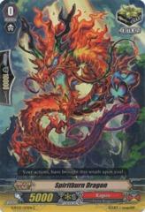 Spiritburn Dragon - G-BT07/071EN - C