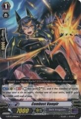 Combust Vampir - G-BT07/090EN - C on Channel Fireball