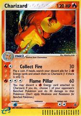 Charizard - 100/97 - Rare Holo on Channel Fireball