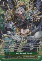 Holy Seraph, Suriel - G-BT07/S17EN - SP