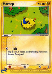 Mareep - 64/97 - Common