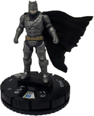 Batman - 012