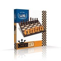 Chess Set (WE Games)