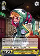 Netherworld President Jr, Emizel - DG/EN-S03-E025 - C