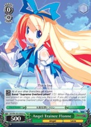 Angel Trainee Flonne - DG/EN-S03-E059 - U