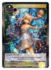 Gathering of Fairies - BFA-005 - C