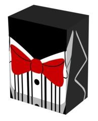 Legion - Deck Box - TUXEDO