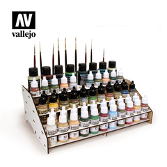 Vallejo Tools - Front Module Paint Stand - VAL26007