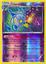 Chandelure - 50/114 - Holo Rare - Reverse Holo