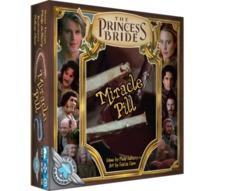 The Princess Bride: Miracle Pill