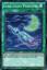 Luna Light Perfume - TDIL-EN054 - Super Rare - 1st Edition