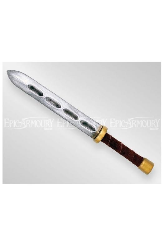 Stabber Latex Dagger for Children