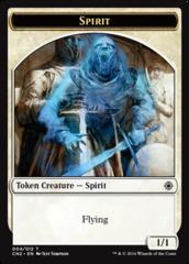 Spirit Token (4)
