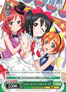 LL/EN-W02-E022 U Someday from Here On, Maki & Nico & Rin