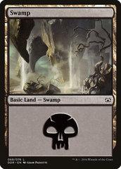 Swamp (68)