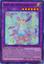 Bloom Diva the Melodious Choir - MP16-EN020 - Ultra Rare - 1st Edition