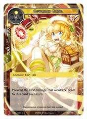 Gourmand Gretel - SDL1-003 - C on Channel Fireball
