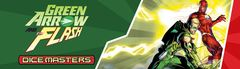 White Lantern Wonder Woman - Life Endures (Foil) (Die & Card Combo)