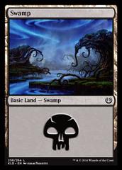 Swamp (258)