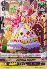 Nightmare Doll, Dory - G-BT08/086EN - C