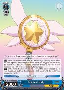 Magical Ruby - PI/EN-S04-E068 - C