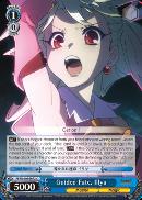 Guided Fate, Illya - PI/EN-S04-E072 - C