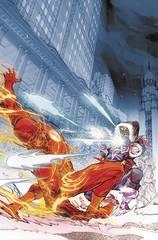 Flash #14