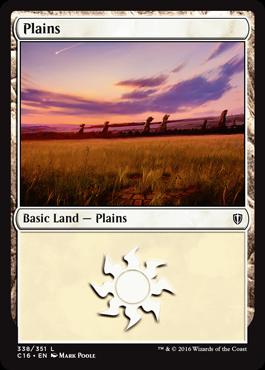 Plains (338)