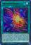Catalyst Field - INOV-EN059 - Ultra Rare - 1st Edition