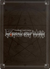 Summoning From the Fairy Tale World - SDL1-010 - U - Foil