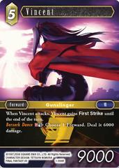 Vincent - 1-094R