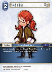 Scholar - 1-157C