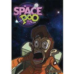 Space Poo