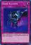 Dark Illusion - DESO-EN060 - Super Rare - 1st Edition