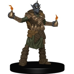 Hobgoblin Alchemist