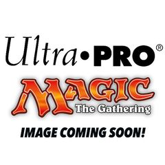 Ultra Pro Play Mat - Modern Masters 2017 - Goblin Guide