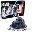 Star Wars Clue Boardgame