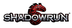 Shadowrun 5E: Denver 2