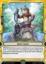 Master Hunter - BT04/022EN - C
