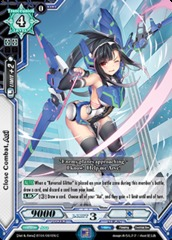Close Combat, Aoi - BT04/091EN - C