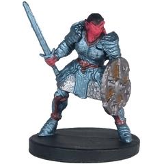 Hobgoblin (Sword & Shield)
