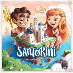 Santorini (2017)