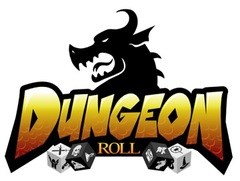Dungeon Roll: Henchmen