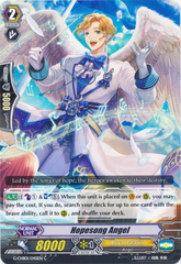 Hopesong Angel - G-CHB01/045EN - C