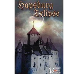 Hapsburg Eclipse