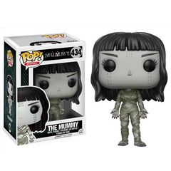 Funko Pop - The Mummy - #434 - The Mummy