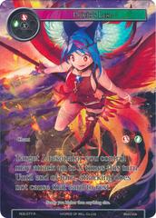 Pricia's Leap - RDE-077 - R - Full Art
