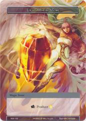 Light Magic Stone - RDE-103 - C