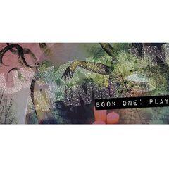 Unknown Armies Third Edition: Book 1 -